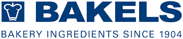 BAKELS - bakery ingredients since 1906